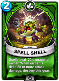 Spell Shell - Gearcard.png