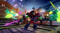 Skylanders Imaginators E3 2