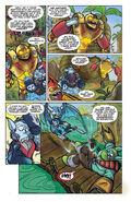 Skylanders-05-preview pg3