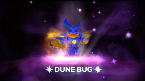 "Meet_the_Skylanders_-_Dune_Bug_""Can't_Beat_the_Beetle!""_Official_Trailer"