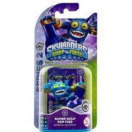 S2 Pop Fizz toy package