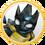 Legendary Astroblast Icon.png
