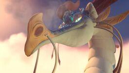 Dragon Respiranubes.jpg