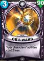 Ob's Wand Animated