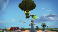 S2E5 Team Spyro Broccoli Guy Eon.jpg