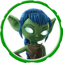 Stealth Elf Academy Icon.png