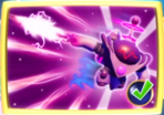 Blaster-Tron (character)soulgempower.png
