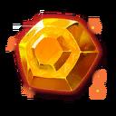 PortalMaster PowerUpStone Legendary
