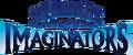 Skylanders Imaginators Logo