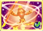 Embersoulgempower.png