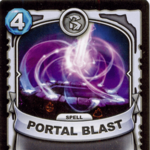 Portal of Power (Battlecast).png