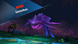 RoH Leviathan Boss Intro.png