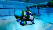 Dive Bomber Screen1