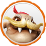 Brawlrus Villain Icon.png