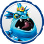 Gulper Villain Icon.png