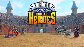 Skylanders_Ring_of_Heroes_Official_Full_Trailer