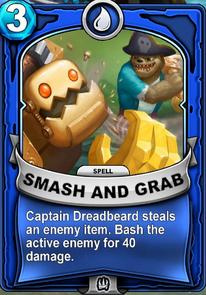 Smash and Grabcard.png