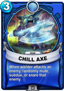 Chill Axe - Gearcard.png