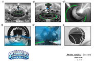 SpyrosAdventure CoreOfLight MachineMoments2