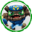 Gnarly Barkley Icon.png