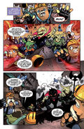 SC Issue3 page 2
