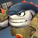 SharkShooterTerrafinRoHIcon
