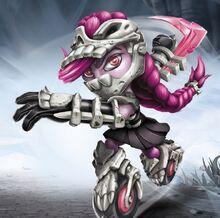 Bone Bash Roller Brawl Art.jpg