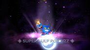 SuperGulpPopFizz