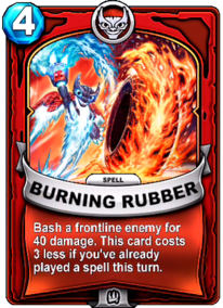 Burning Rubbercard.png