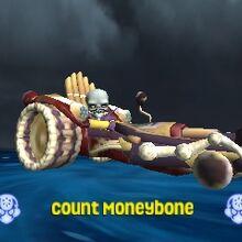CountMoneybone SuperChargersRacing.jpg