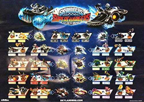 5 - Superchargers - poster 2.jpg