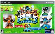 Skylanders-swap-force-playstation-3-ps3-starter-pack-10 43429.1461149967