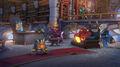 S1E9 Team Spyro and Eon