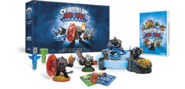 Skylanders-trapteam-package-dark