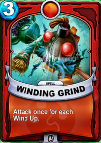 Winding Grindcard.png