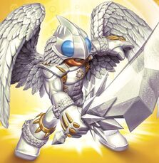 Knight Light Promo.jpg