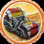 Barrel Blaster symbol.png