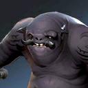 Dark Berserker icon