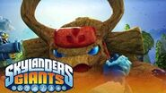 """""""Tall Tales"""" Extended Trailer Official Skylanders Giants l Skylanders Giants l Skylanders"""