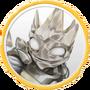 Astroblast Icon.png