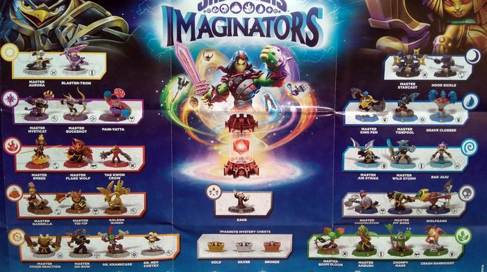 6 - Imaginators.png
