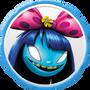 Dreamcatcher Villain Icon.png