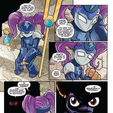 Skylanders-04-preview pg5.jpg