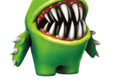 Chompy (Schurke)