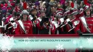 CTV - 110th Annual Toronto, Ontario Santa Claus Parade Broadcast Coverage - November 16, 2014