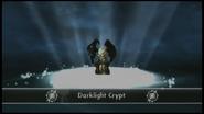 DarkLightSA