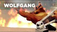 """Official Skylanders Trap Team """"Meet the Villains Wolfgang"""" Trailer ENG"""