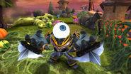 SG ScrnShot1 EyeBrawl