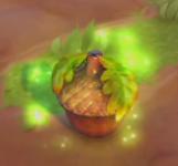 Boingo Nuts