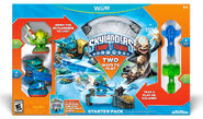 Skylanders-trap-team-starter-pack-2